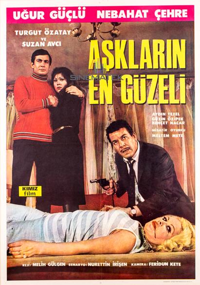 asklarin_en_guzeli_1968