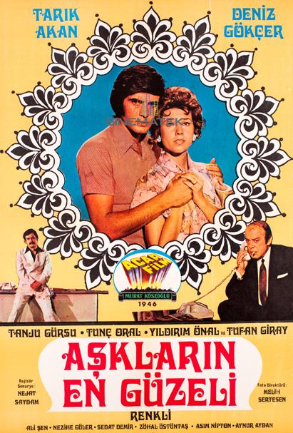 asklarin_en_guzeli_1972