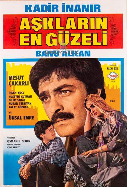 asklarin_en_guzeli_1982