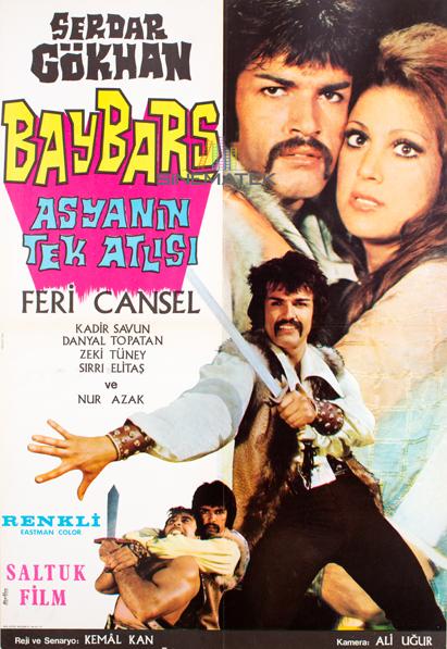 asyanin_tek_atlisi_baybars_1971