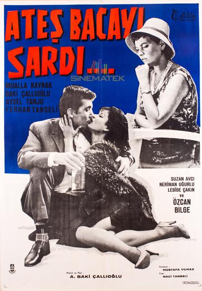 ates_bacayi_sardi_1961