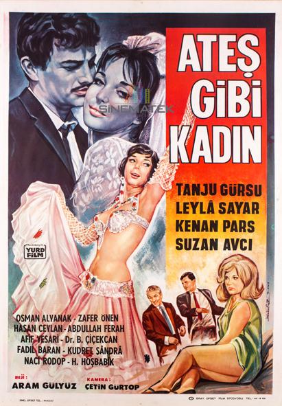 ates_gibi_kadin_1965
