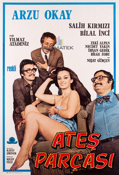 ates_parcasi_1977
