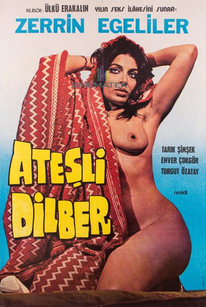 atesli_dilber_1979