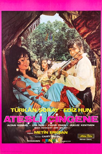 atesli_gelin_1969