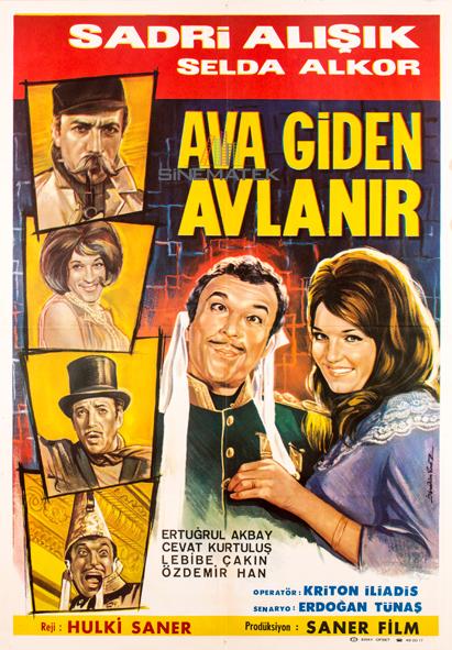 ava_giden_avlanir_1965
