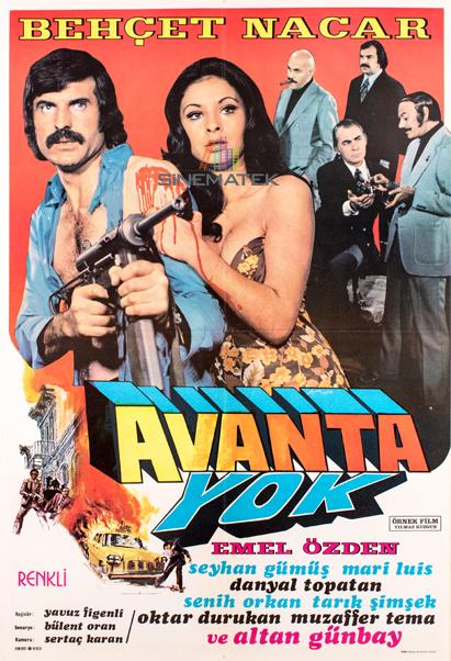 avanta_yok_1974