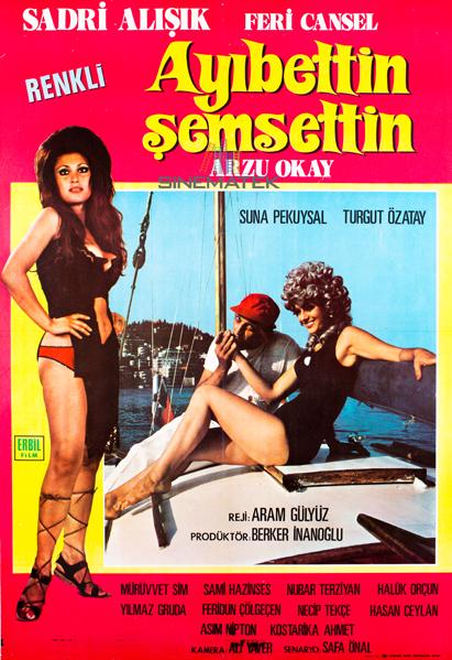 ayibettin_semsettin_1971