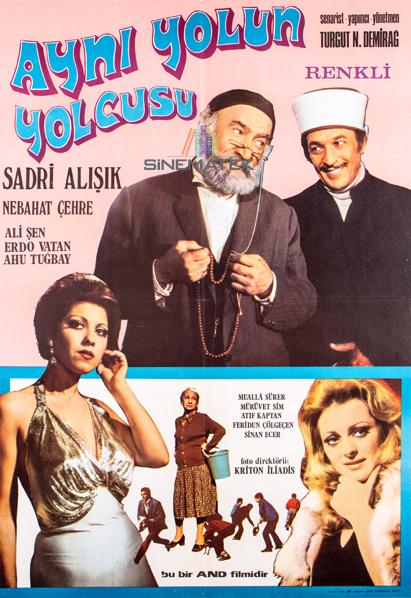 ayni_yolun_yolcusu_1972