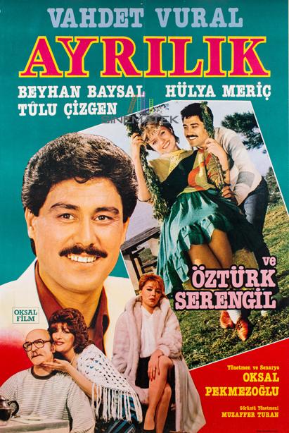 ayrilik_1984