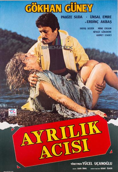 ayrilik_acisi_1985