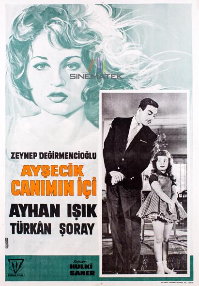 aysecik_canimin_ici_1963
