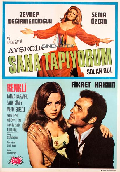 aysecik_sana_tapiyorum_1970