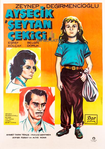 aysecik_seytan_cekici_1960