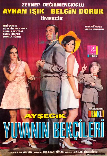aysecik_yuvanin_bekcileri_1969
