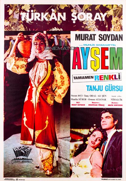 aysem_1968