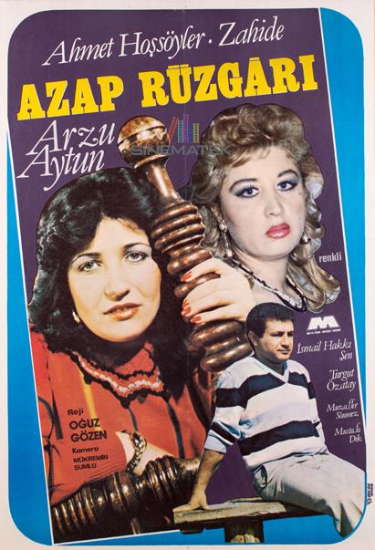 azap_ruzgari_1986