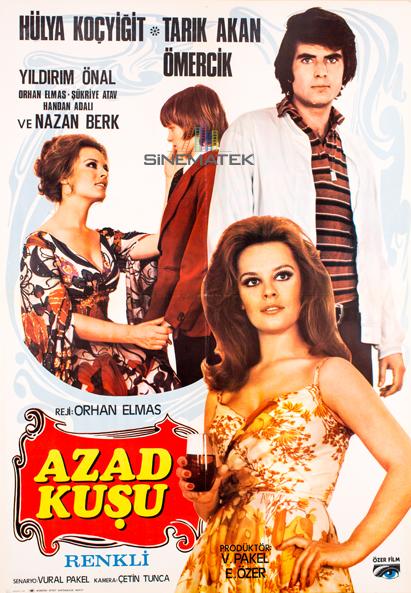 azat_kusu_1972