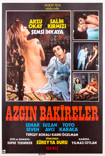 azgin_bakireler_1975