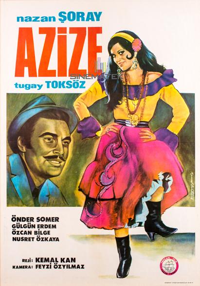 azize_1968
