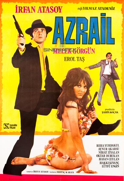 azrail_1971