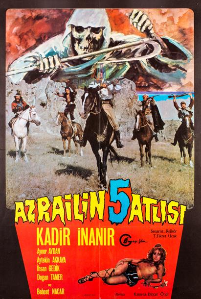 azrailin_bes_atlisi_1971
