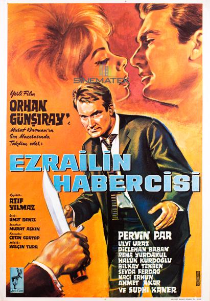 azrailin_habercisi_1963