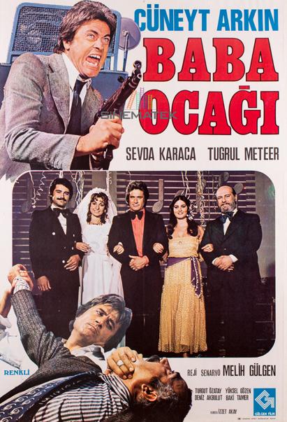 baba_ocagi_1977