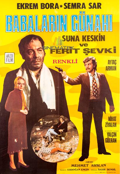 babalarin_gunahi_1972