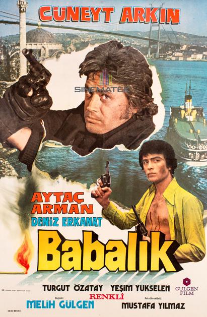 babalik_1974