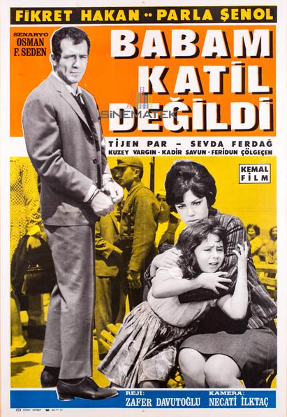 babam_katil_degildi_1966