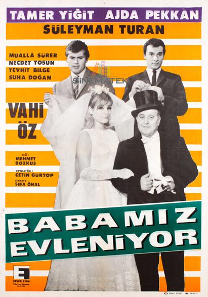babamiz_evleniyor_1965