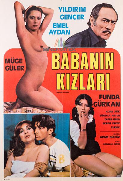 babanin_kizlari_1979