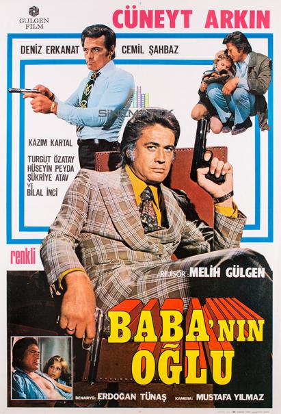 babanin_oglu_1975