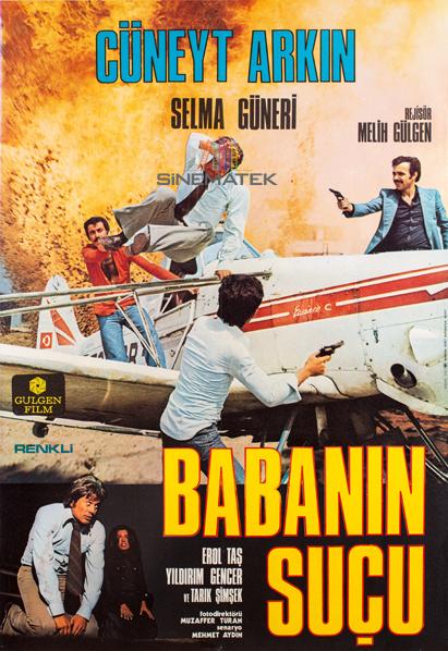 babanin_sucu_1976