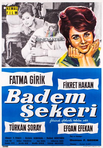badem_sekeri_1963