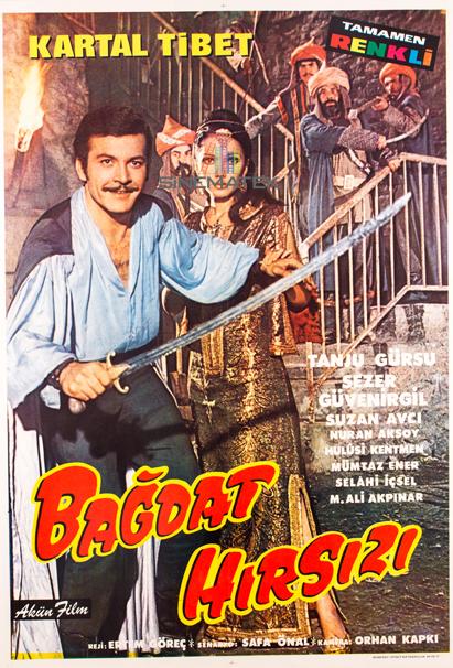 bagdat_hirsizi_1968