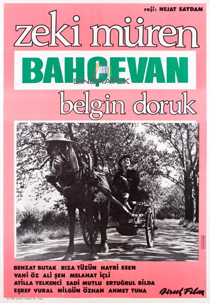 bahcevan_1963