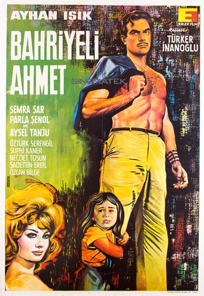 bahriyeli_ahmet_1963
