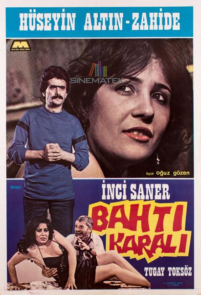 bahti_karali_1984