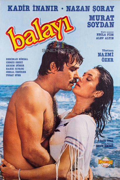 balayi_1984