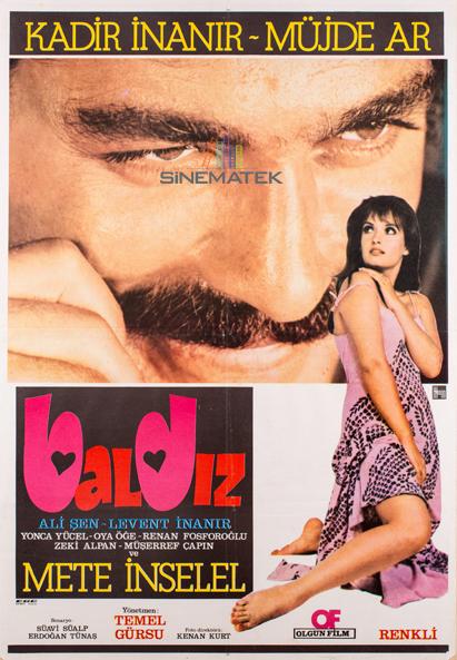 baldiz_1975