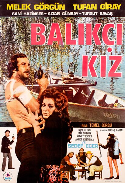 balikci_kiz_1972