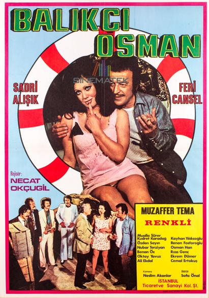 balikci_osman_1973