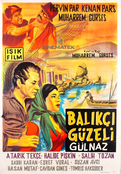 balikcinin_kizi_gulnaz_1959