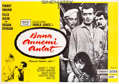 bana_annemi_anlat_1963