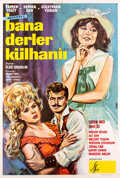 bana_derler_kulhanli_1964