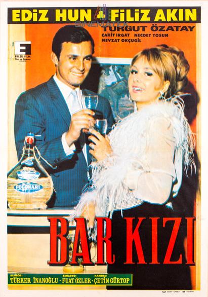 bar_kizi_1966