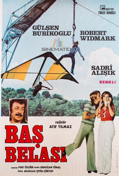bas_belasi_1976