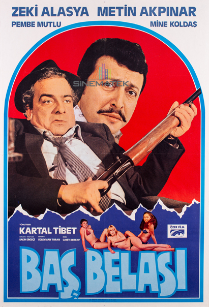 bas_belasi_1982